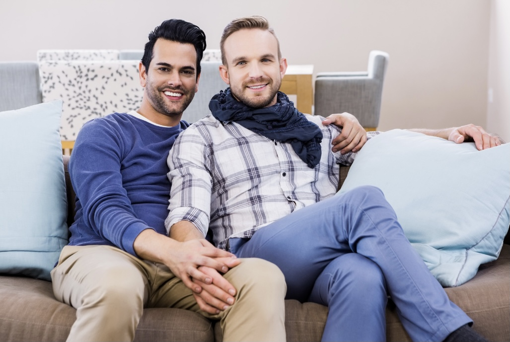How EMDR Can Benefit Your Relationship