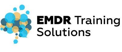 EMDR-Training-Solution-Logo